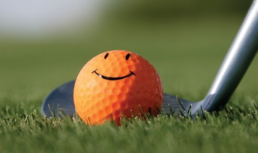 Golf Académie