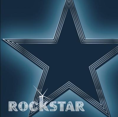 Rock Star…d'un Soir!