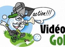 Vidéo-Golf