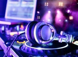 DJ-Disco-MC